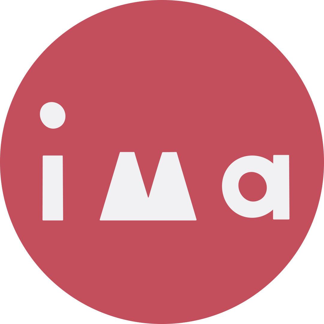 insta_ima logo.jpg