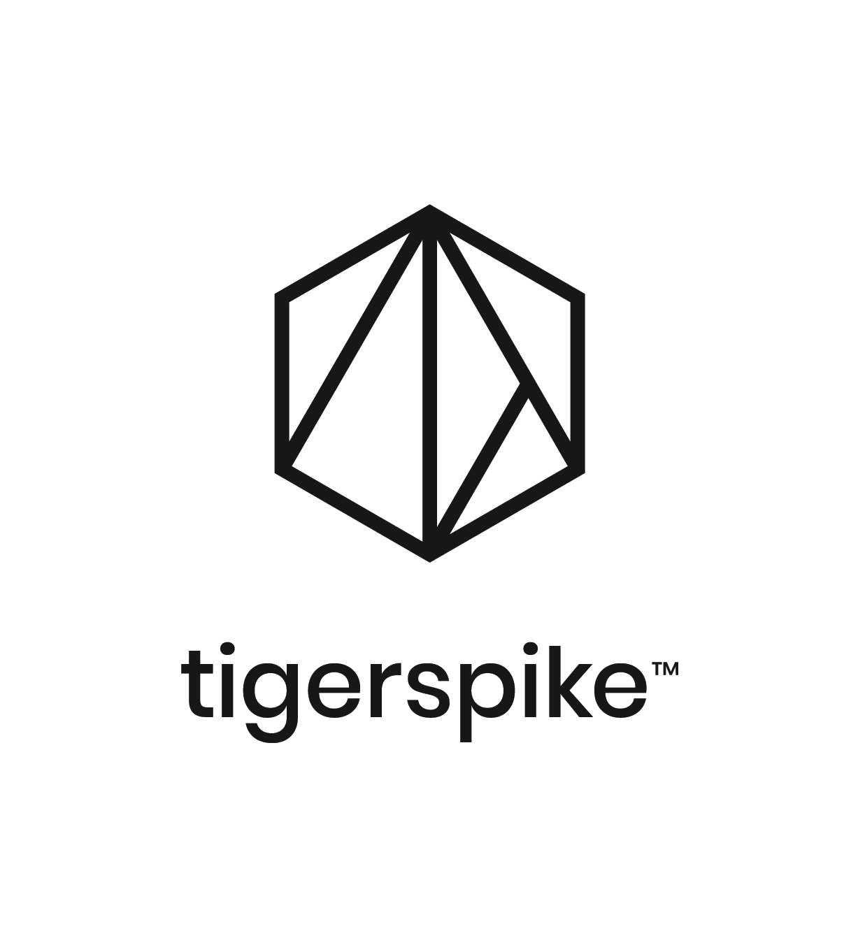 Tigerspike Vertical - Light.png