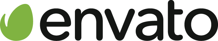 Envato-Logo-Neg.png
