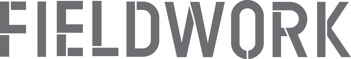 Fieldwork Logo.png