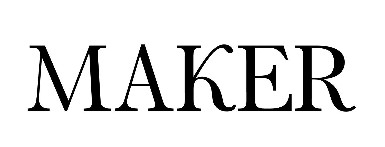 Mkr18_Logo_Black.jpg