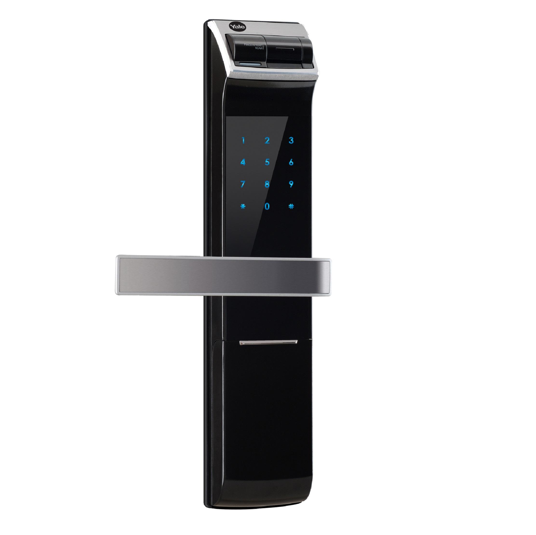 YDM4109-Biometric-Fingerprint-Digital-Door-Lock-01.jpg
