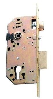 TESA 2030A Automatic Locking