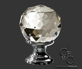 crystal cabinet knob.jpg