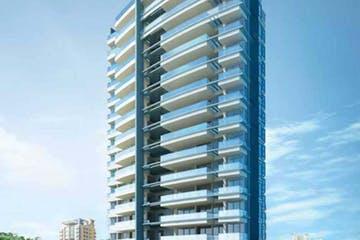 Bellerive Condominium