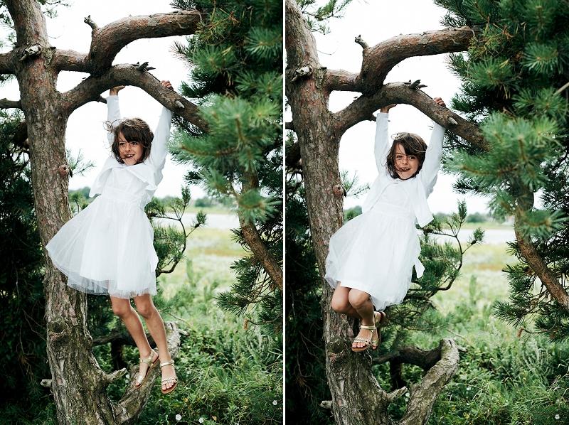 kimmi_0606.jpg