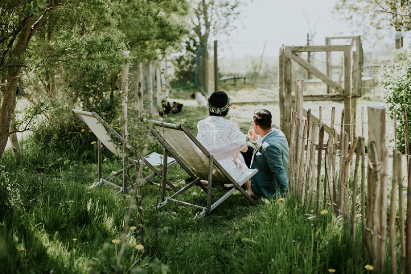 farmhouse-garden-elopement-denmark_4176.jpg