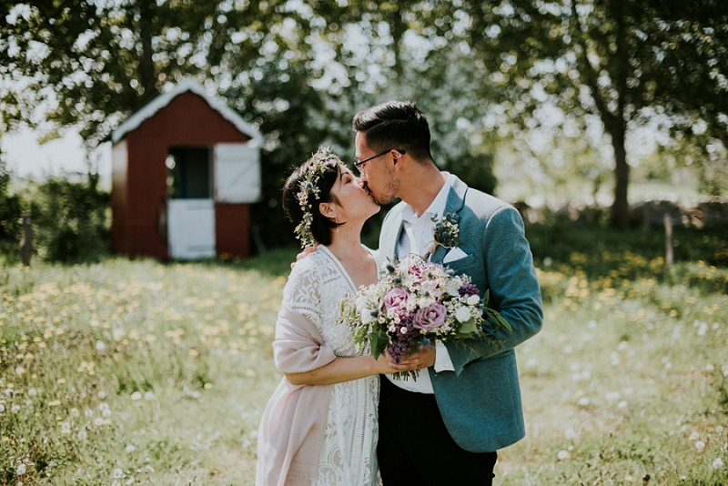 farmhouse-garden-elopement-denmark_4185.jpg