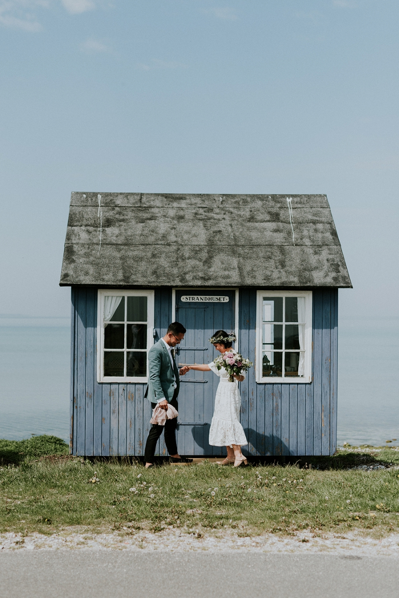 farmhouse-garden-elopement-denmark_4199.jpg