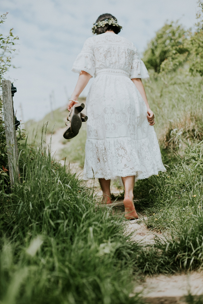 farmhouse-garden-elopement-denmark_4240.jpg