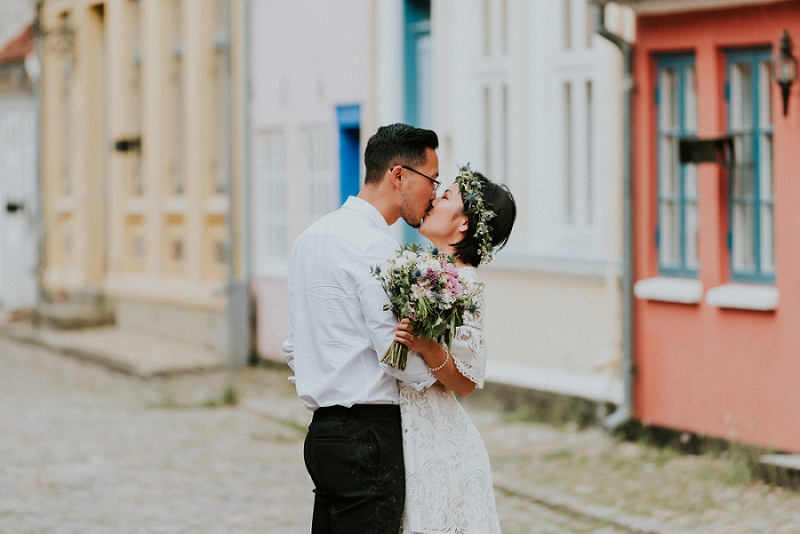farmhouse-garden-elopement-denmark_4257.jpg
