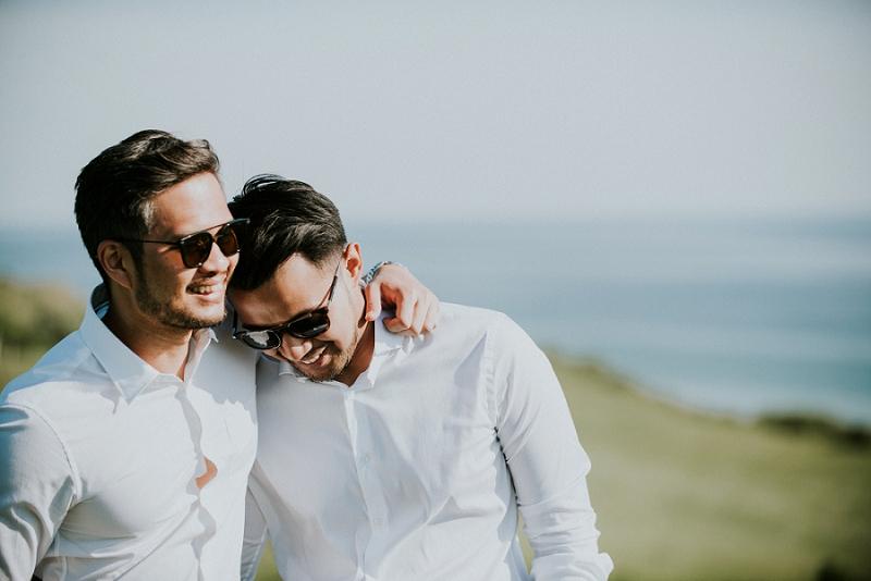 lgbt-elopement-denmark
