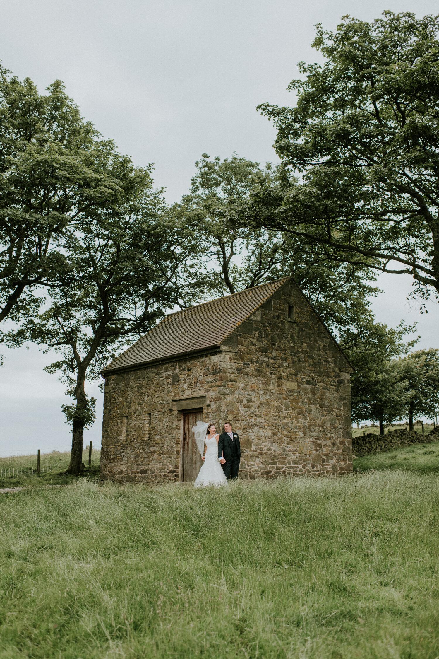 wedding-photographer-england