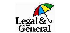 Legal and General logo.jpg