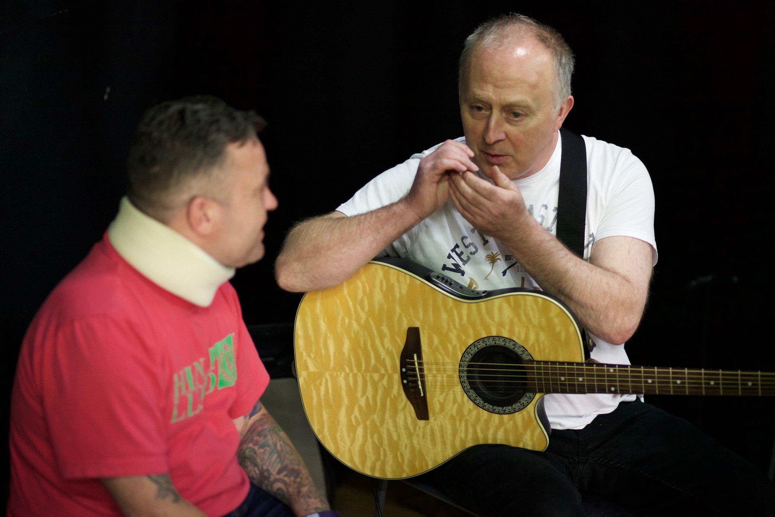 Rehearsal Neil and Darren.jpg