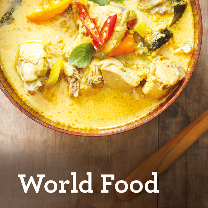 World Food.jpg