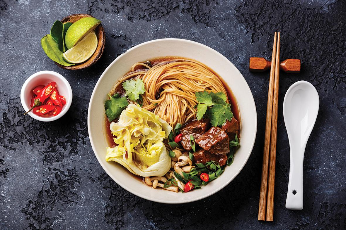 food asian noodles.jpg