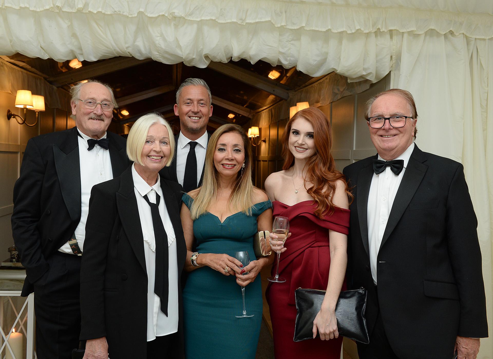 0105_Flintshire-Business-Awards-112.jpg