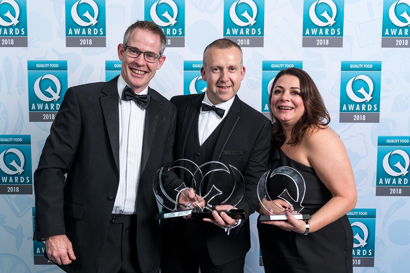 2018_QFA_Main_Awards-095.jpg