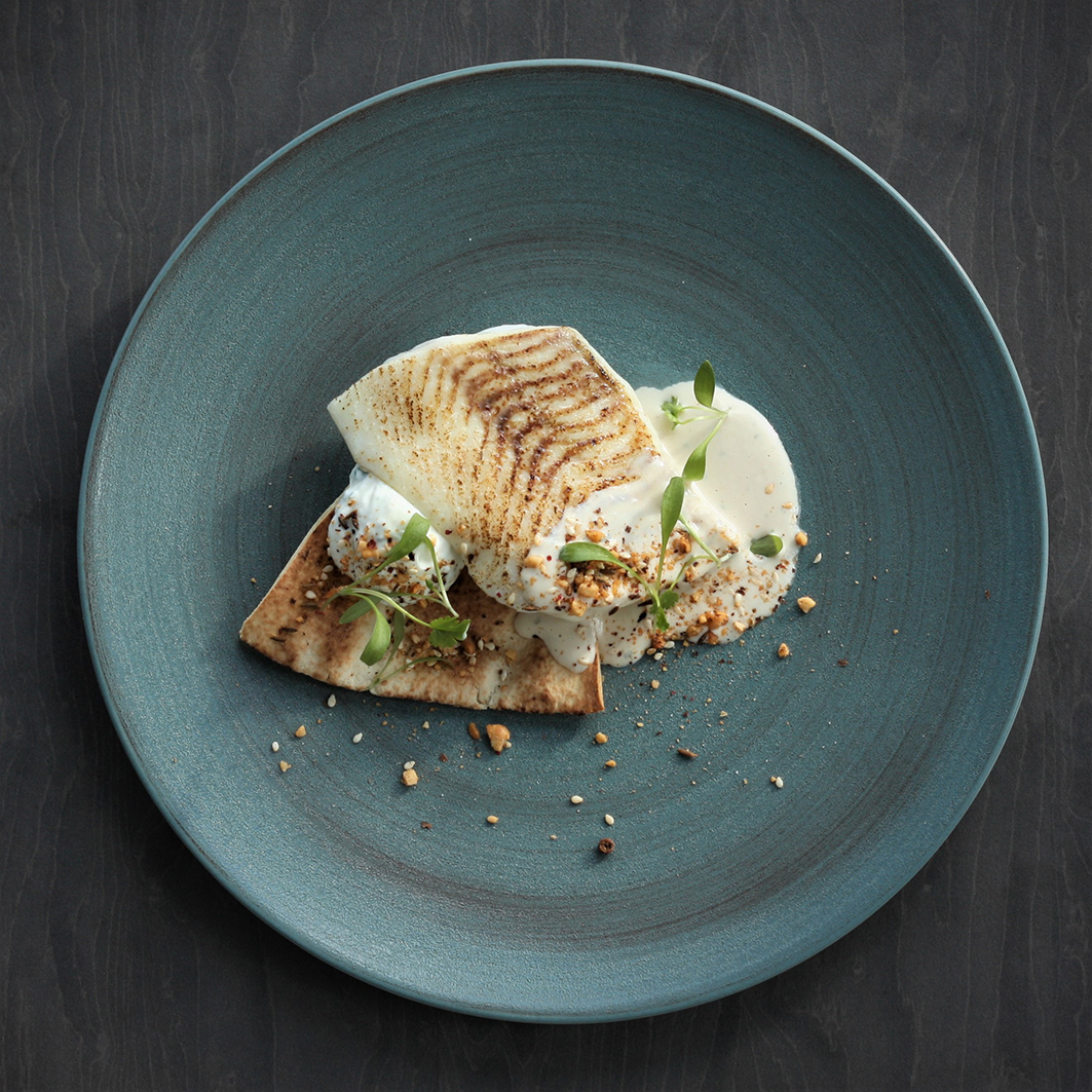 Torched Plaice small.jpg