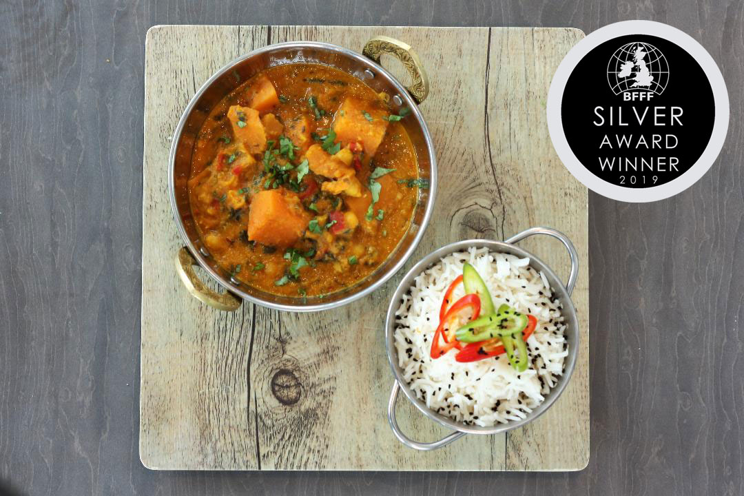 Sweet-Potato,-Chickpea-&-Spinach-Curry.jpg