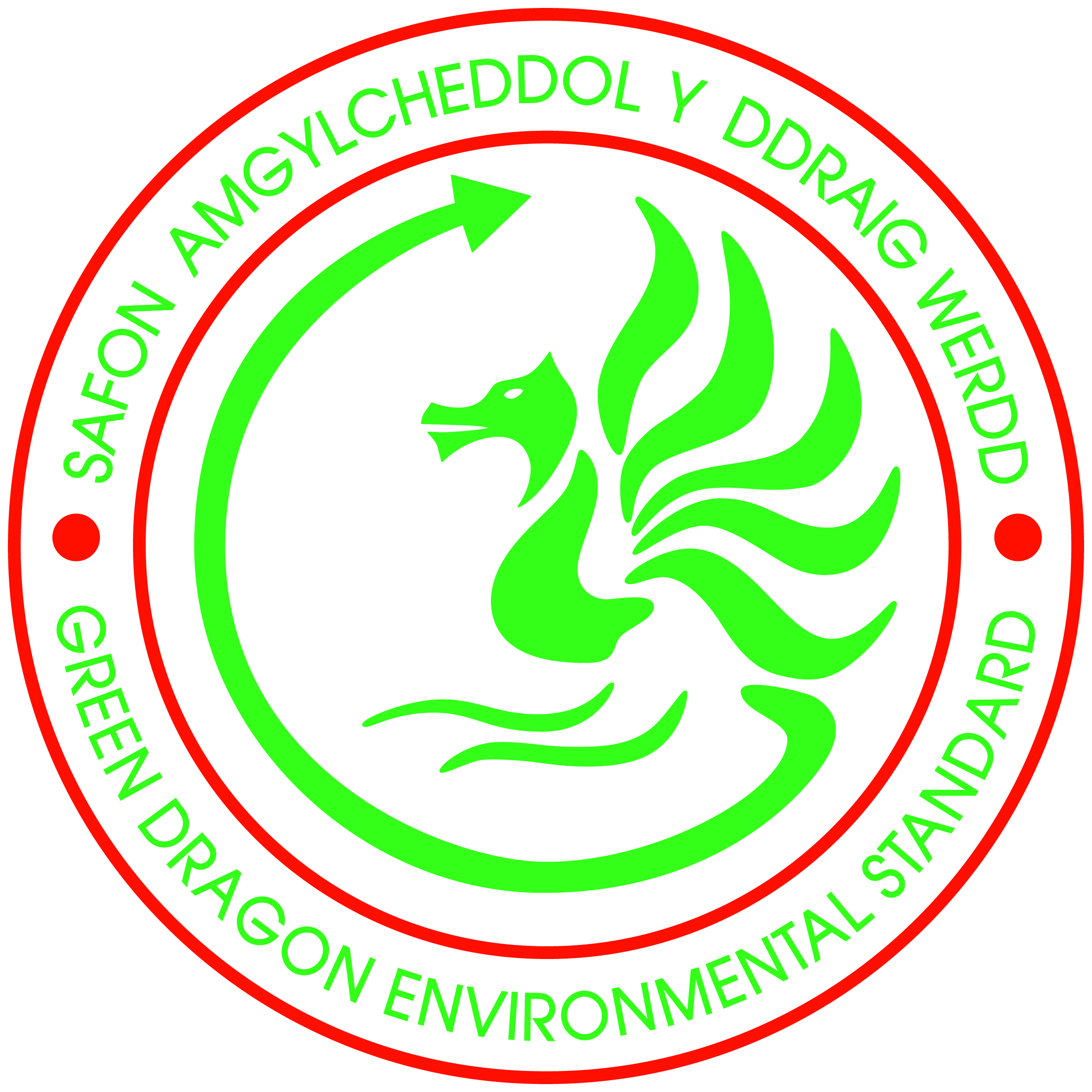 1 Green Dragon Logo JPG.jpg