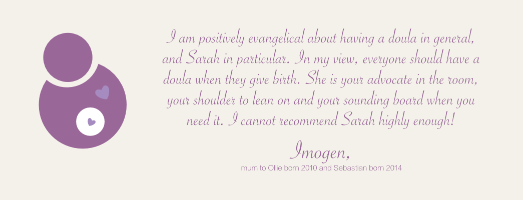 pink banner quote.png