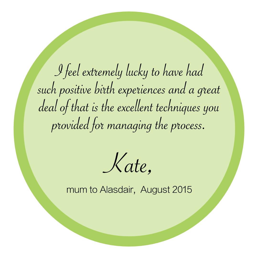 bumps balls testimonial Kate.png