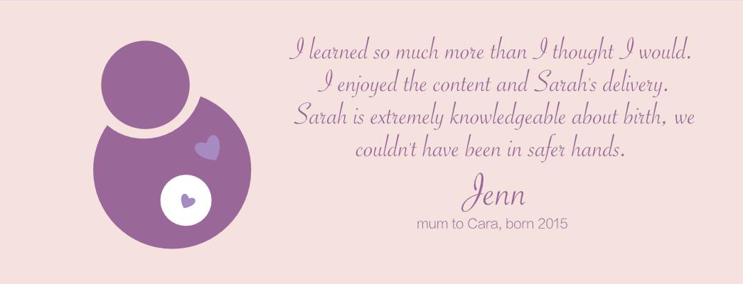 wide rectangle quote Jenn.jpg