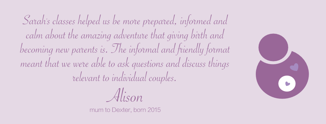 wide rectangle quote Alison.jpg