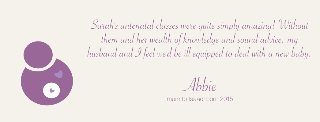 wide rectangle quote Abbie.jpg
