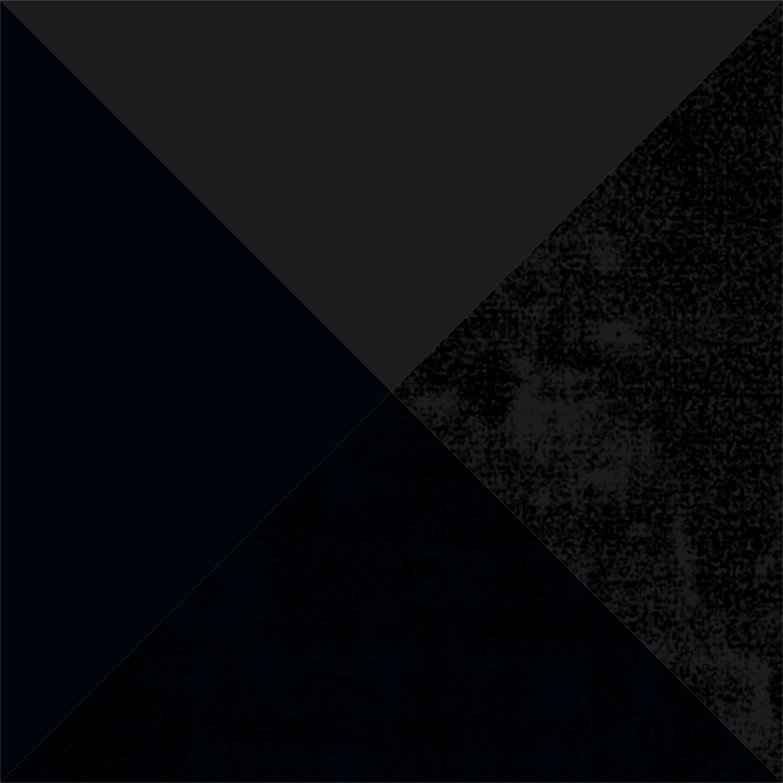 shop_black.jpg
