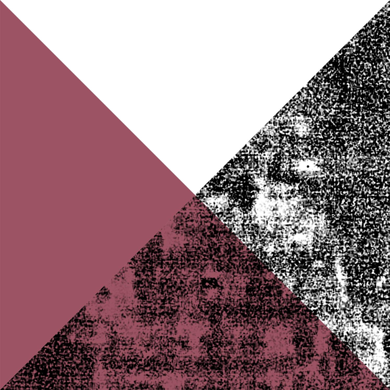 logo_projekte_kulturwoche.jpg