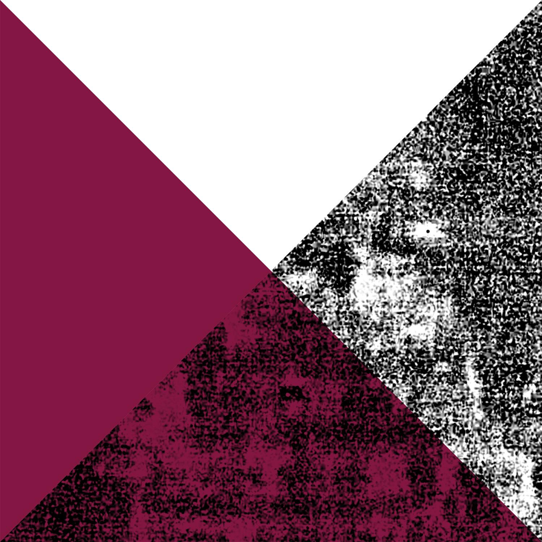logo_projekte_schulen.jpg
