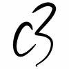 c3church.org.nz favicon