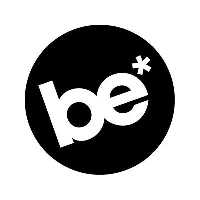 be_logo-400x400.jpg