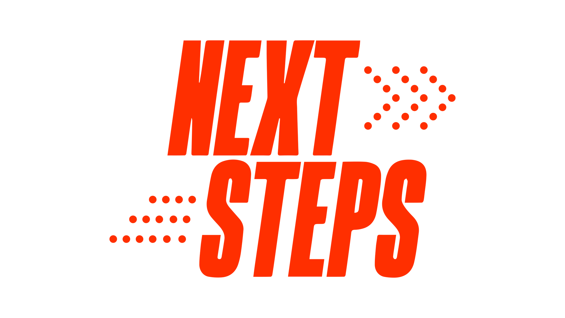 Next Steps Background.png