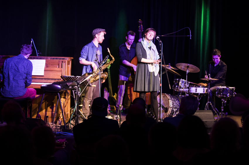 Sara Decker band- Roosenboom002.JPG