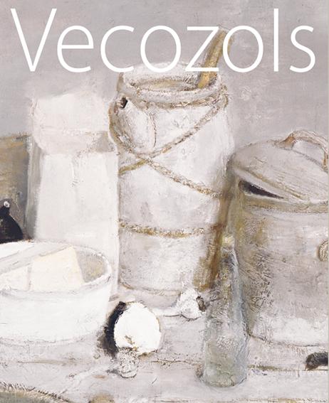Vecozols.jpg