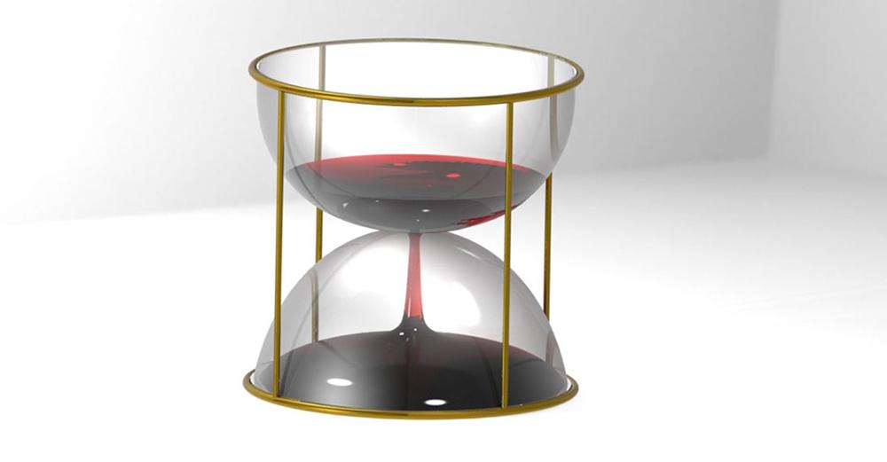 hour glass 4.JPG