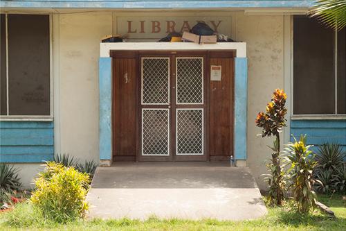 library2-copycropweb.jpg