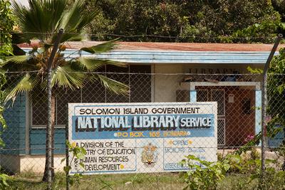 library1-copycropweb.jpg