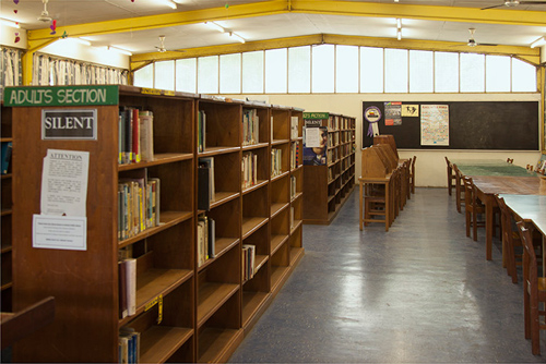 library5-copyweb.jpg