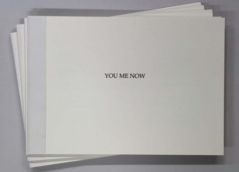 You-Me-Now-booksweb.jpg