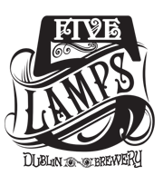 5lamps_logo_small.png