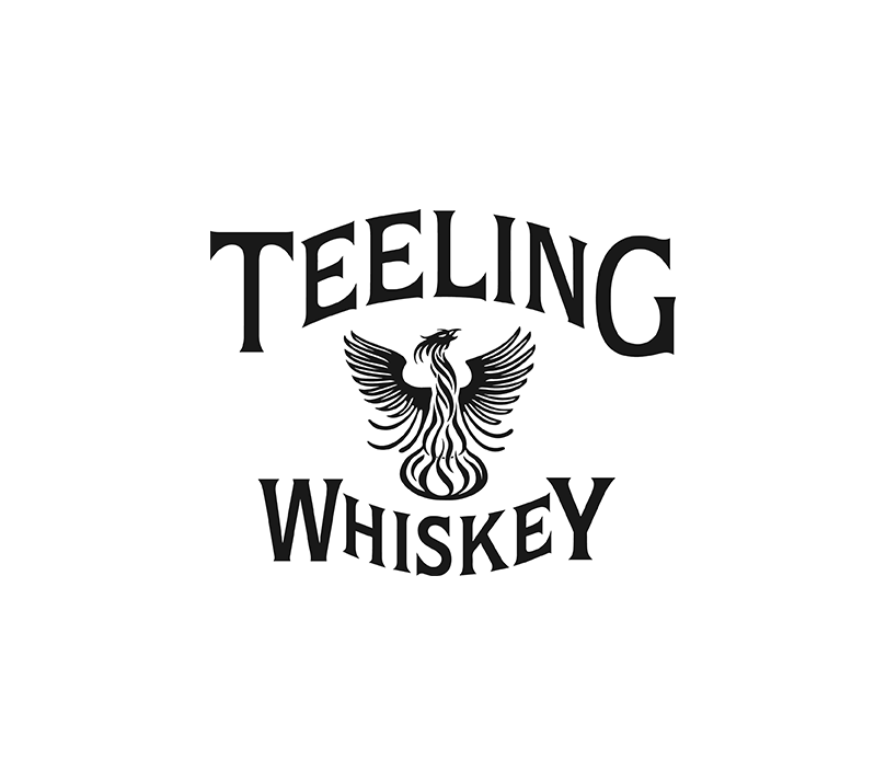 Teeling-Irish-Cocktail-Fest.png