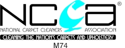 National Carpet Cleaners Association