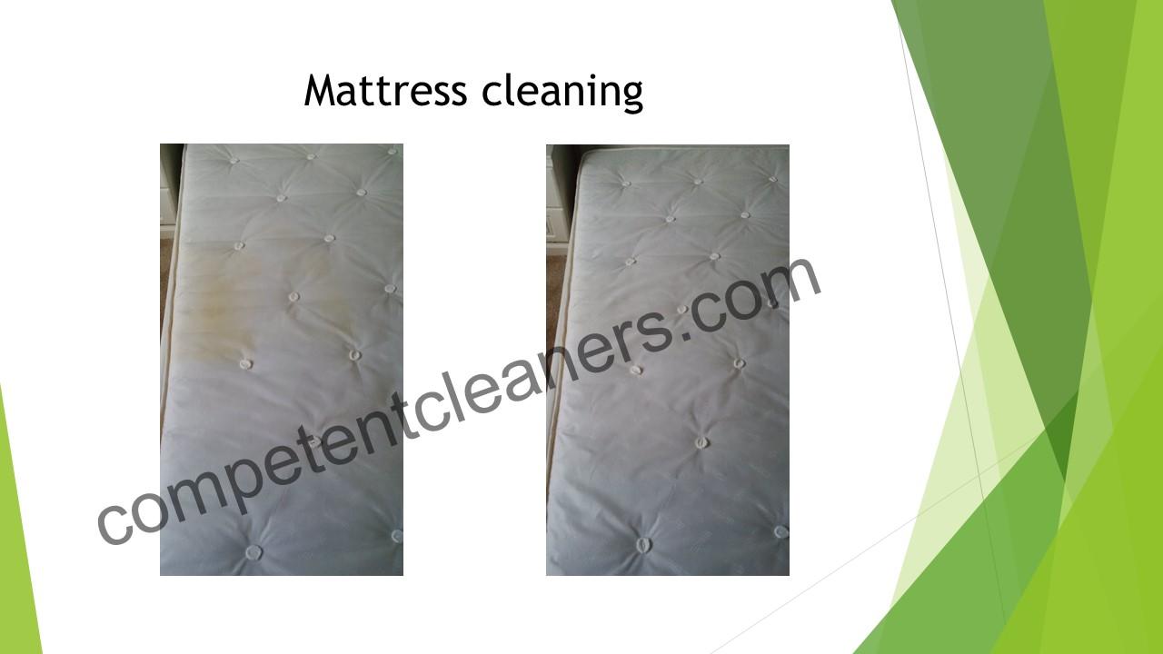Mattress Cleaning.jpg