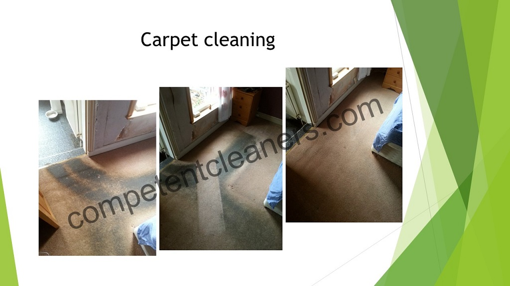 Carpet Cleaning_Before and After.jpg