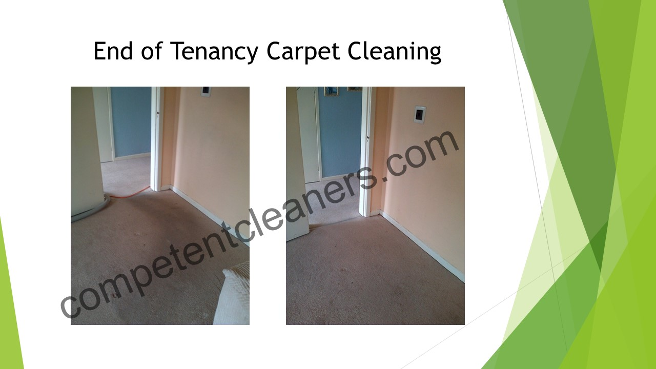 End of Tenancy Carpet Cleaning.jpg